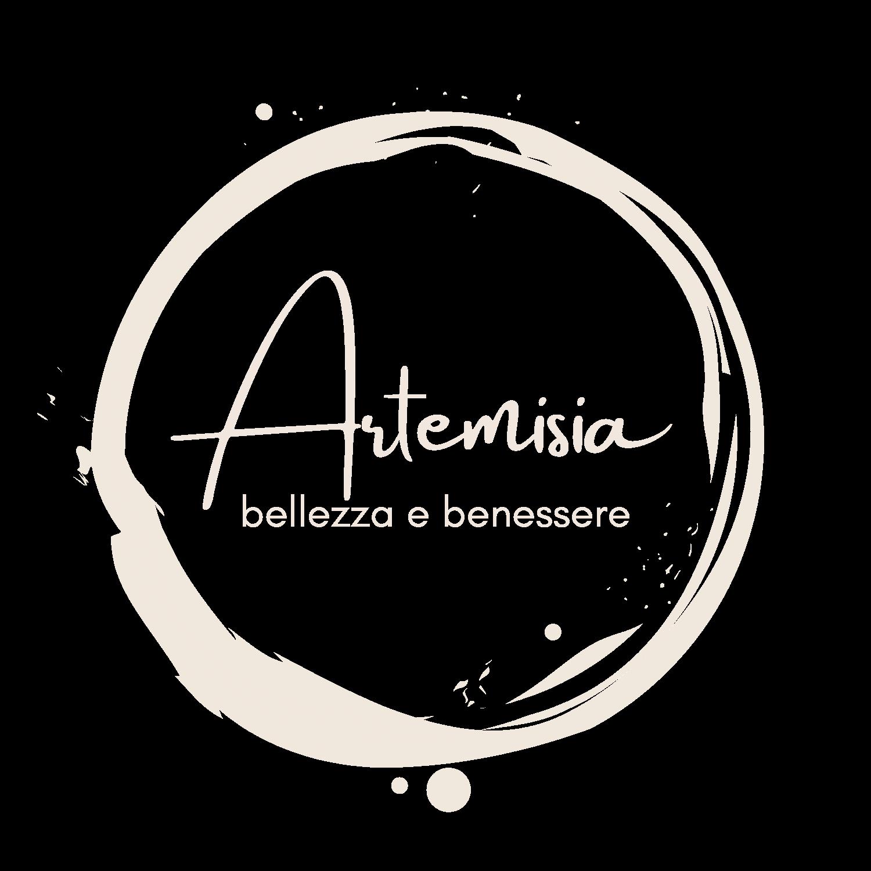 Artemisia Bellezza e Benessere